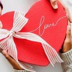 5 Ações de Vendas para o Dia dos Namorados