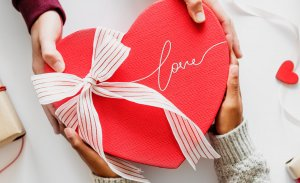 Ações de Vendas para o Dia dos Namorados