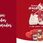 Vitrine do Dia dos Namorados – Dicas de como montar