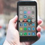 INFOGRÁFICO: Venda Mais com seu Instagram!