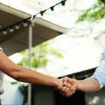 Conheça 4 ações para fidelizar os clientes da sua loja