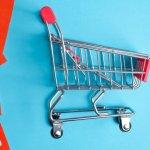 Liquidações de janeiro: como prorrogar suas promoções