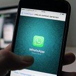 Boas Práticas para atendimento no WhatsApp