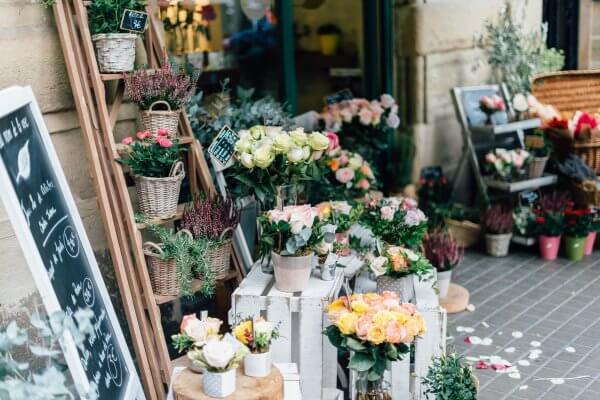 Prepare sua Floricultura para vender mais no Dia das Mães