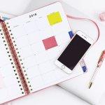 Planejamento é essencial para alcançar os resultados