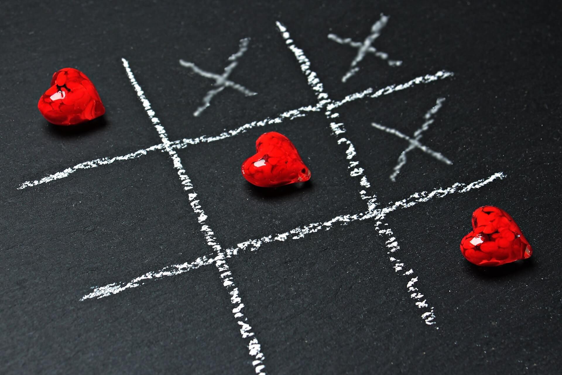 Como fidelizar clientes em sua campanha do Dia dos Namorados