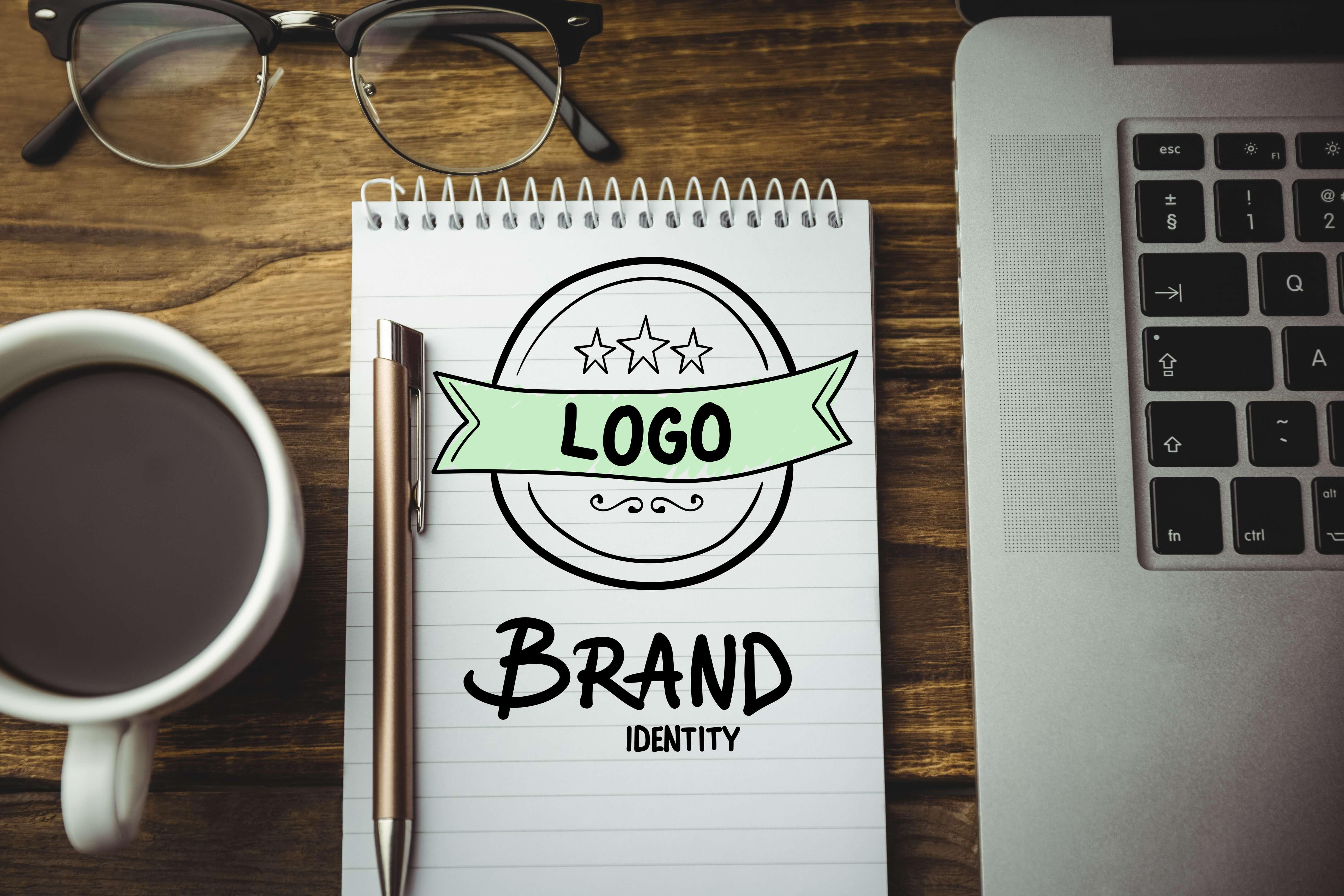 Branding: Por que sua loja deve fazer?