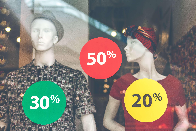 ações de vendas para promover em sua loja no Natal