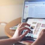 Por que investir em uma loja virtual?