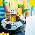 Campanhas de marketing para a Copa do Mundo