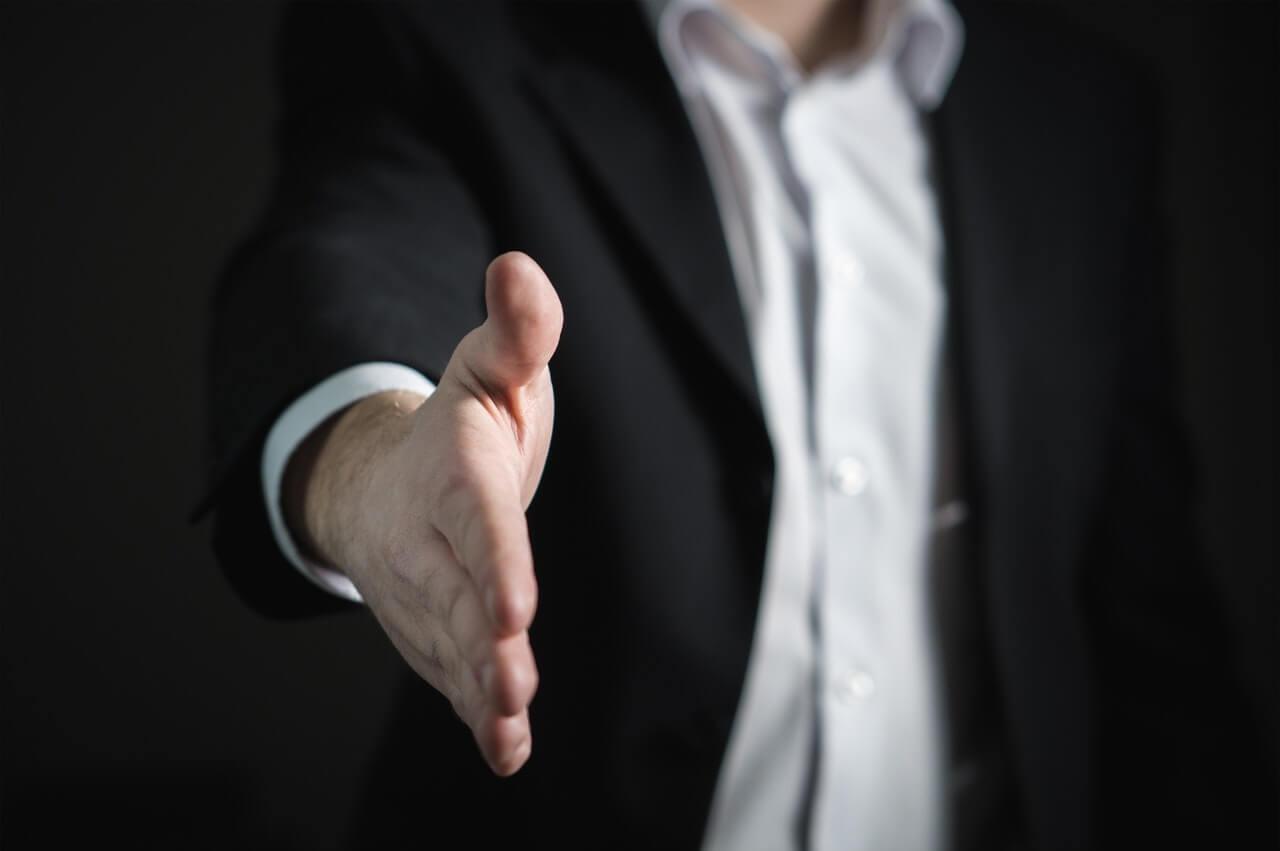 Venda Consultiva X Tradicional: qual utilizar para fidelizar clientes?