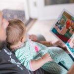 Comece a planejar a campanha para o Dia dos Pais em sua Papelaria