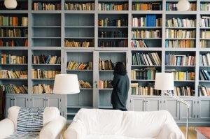 6 livros sobre o varejo que você deve ler