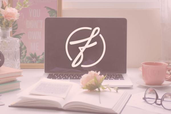 Frau Estúdio Criativo: sua marca com visibilidade e engajamento nas redes sociais