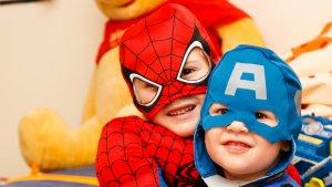 Deixe sua loja divertida para vender mais no Dia das Crianças