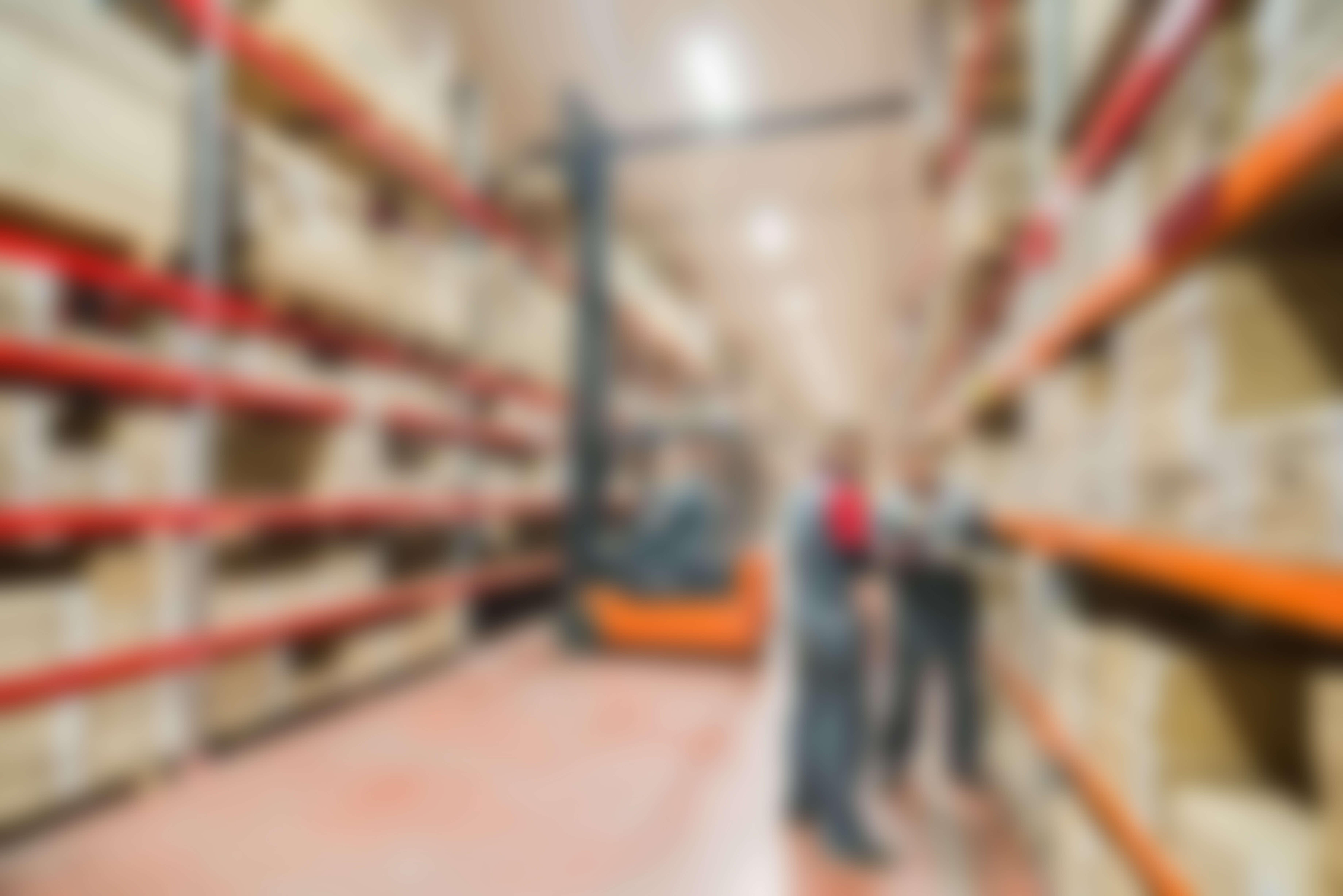 Controle de estoque de loja virtual do blog Boas Vendas da Uatt?