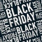 Black Friday: como lojistas podem se preparar para a data