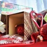 5 dicas para planejar o Natal em sua loja
