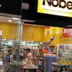 Redes de livrarias apostam em presentes criativos