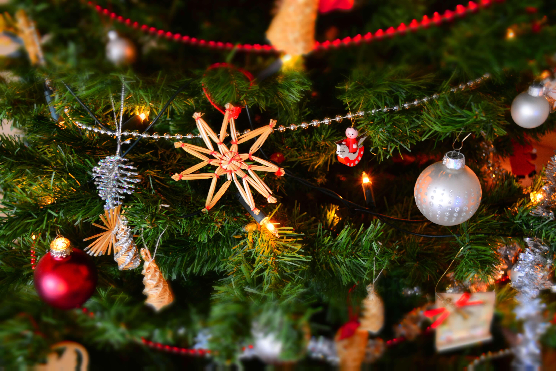 decoração de natal boas vendas uatt?