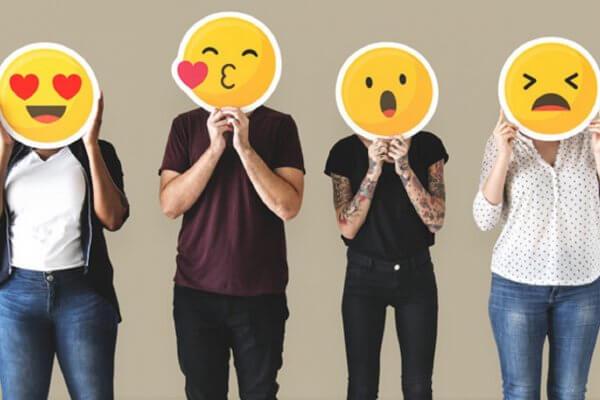 Tendências de consumo para 2019 - Blog Boas Vendas
