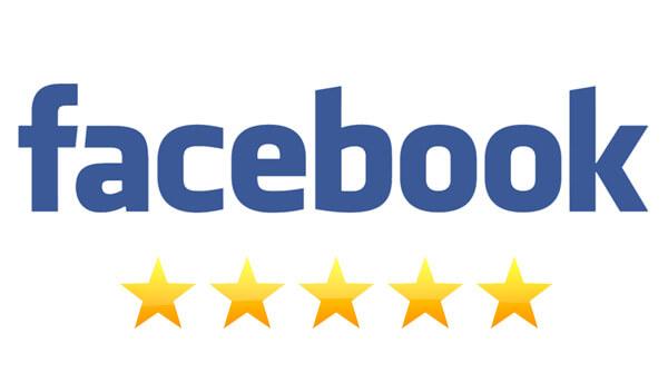facebook avaliação do consumidor Boas Vendas Uatt?