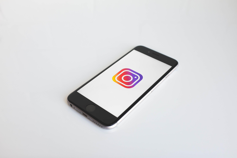 Como usar o Instagram para vender mais
