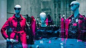 Dicas de exposição para lojas de roupas