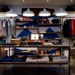 O que grandes lojas de moda e acessórios estão fazendo para vender mais?