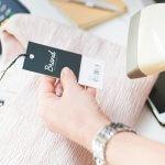 Quais as funções do vendedor da sua loja de moda e acessórios