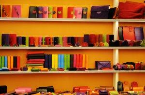 O que vender e que serviços oferecer em sua papelaria?