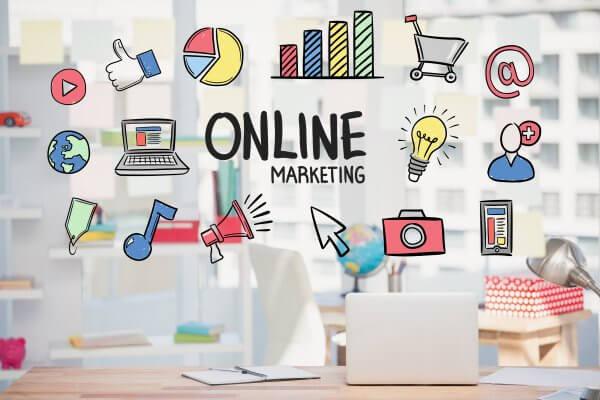 Como monitorar o impacto do marketing digital nas lojas físicas