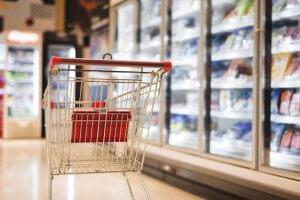 Como montar uma loja de conveniência