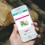 Loja de produtos naturais online – Dicas para vender mais