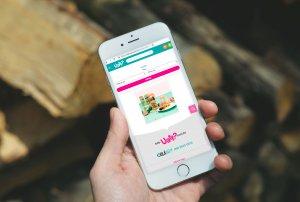 Loja de produtos naturais online - Dicas para vender mais