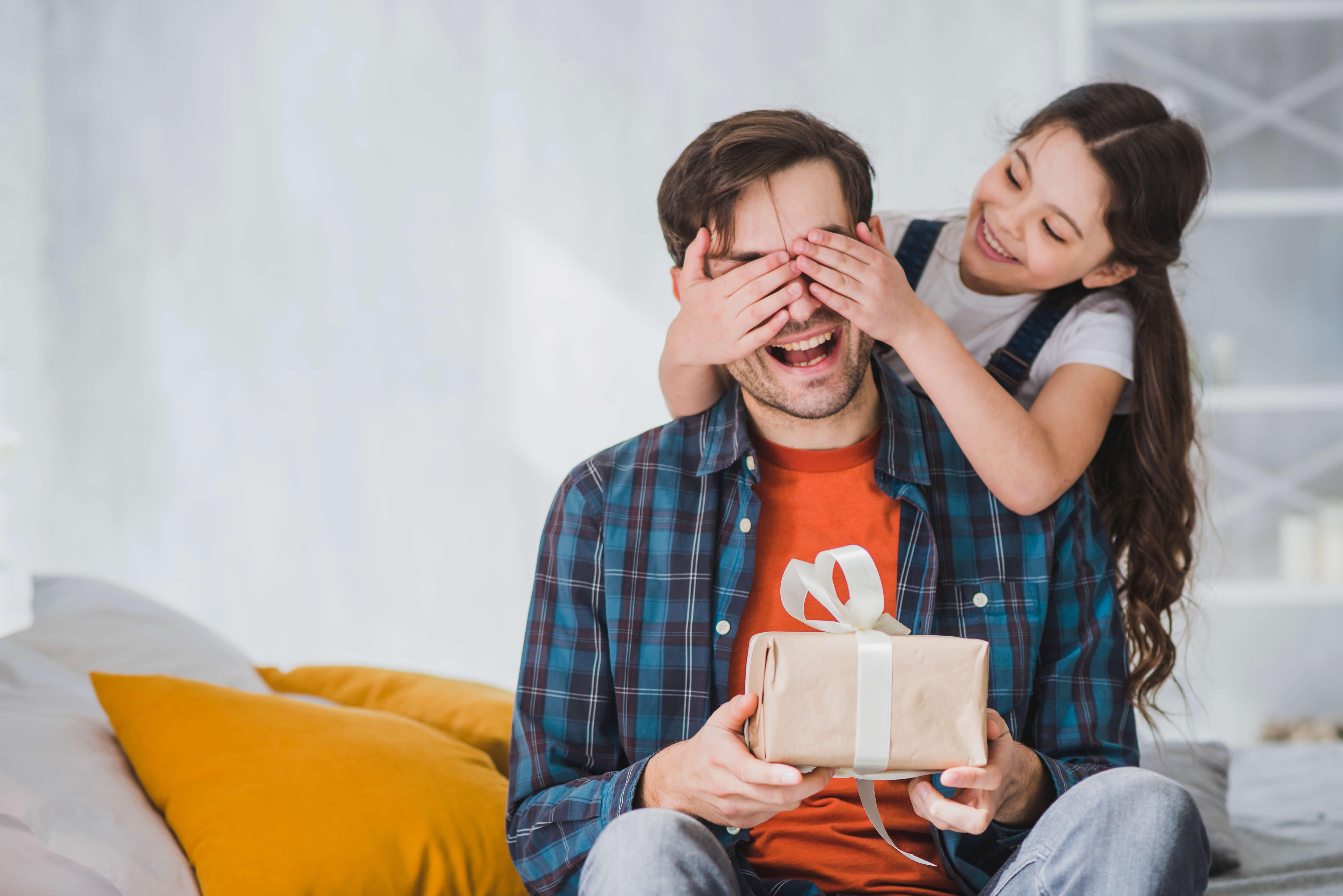 Prepare sua papelaria para o Dia dos Pais e venda mais!