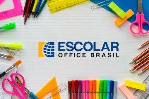 Saiba tudo sobre a Uatt? na Feira Escolar Office Brasil