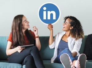 Como usar o LinkedIn para contratar funcionários