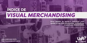 cta-indice-visual-merchandising