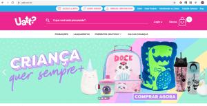 Loja online: Tenha seus produtos encontrados por quem busca no Google