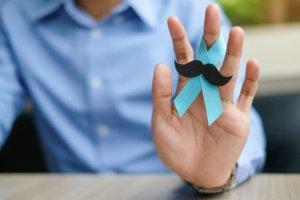 Crie ações de endomarketing para o Novembro Azul