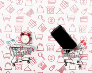 Como criar uma promoção online em sua loja virtual