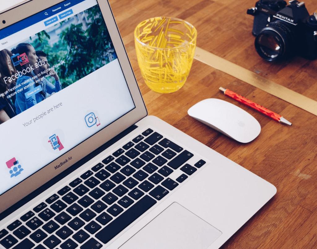 como-fazer-anuncios-no-facebook