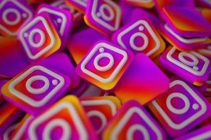 redes-sociais-vender-no-instagram