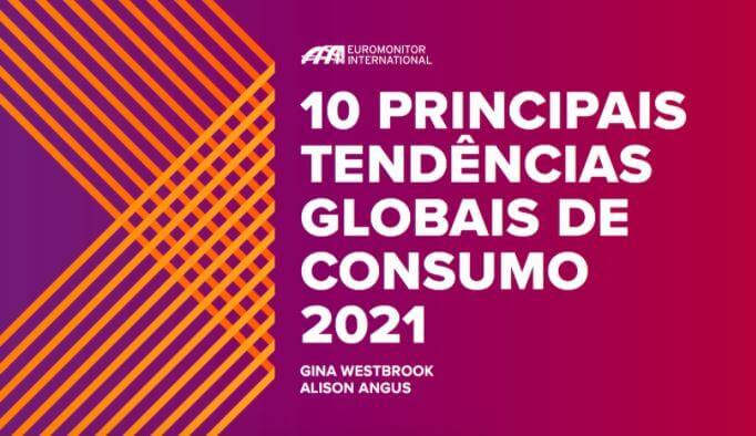 tendencias_de_consumo_2021