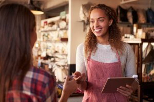 habilidades-de-vendedor-influenciador-de-vendas