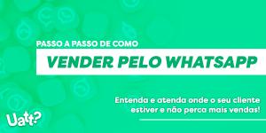 cta-como-vender-pelo-whatsapp